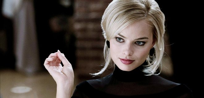 margot-robbie-harley-quinn-suicide-squad-david-ayer-small