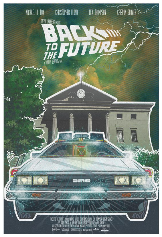 Back-to-the-Future-Alternate-Movie-Poster-SITE