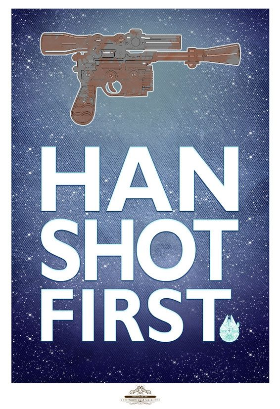 Star-Wars-Movie-Poster-Han-Solo-Han-Shot-First