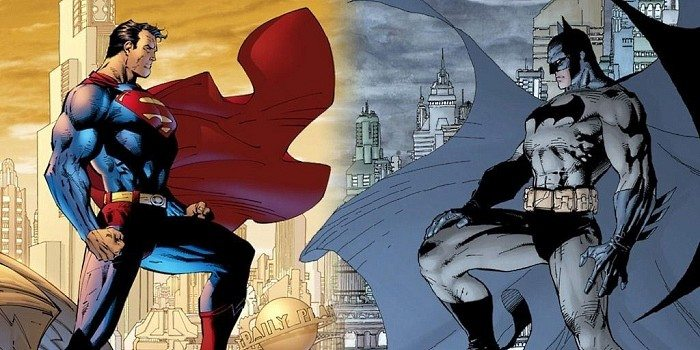 batman-superman-sr-2