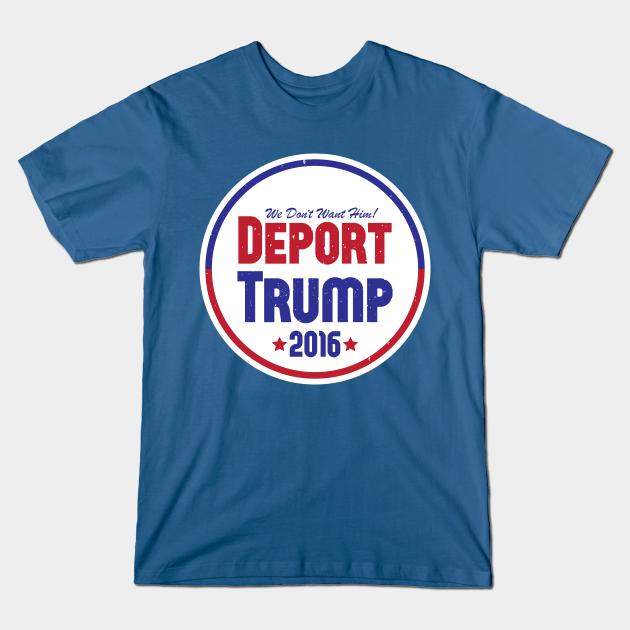 deport-trump-2016-66193-1