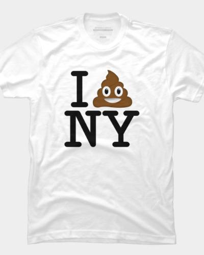 I ?NY