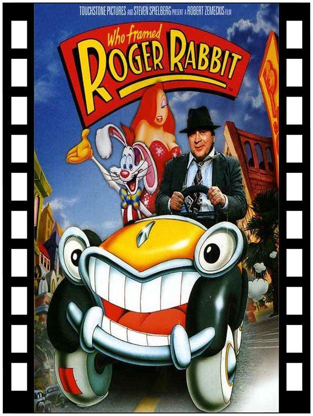 roger-rabbit-poster-1