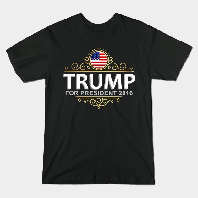 trump-for-president-2016-66197-1