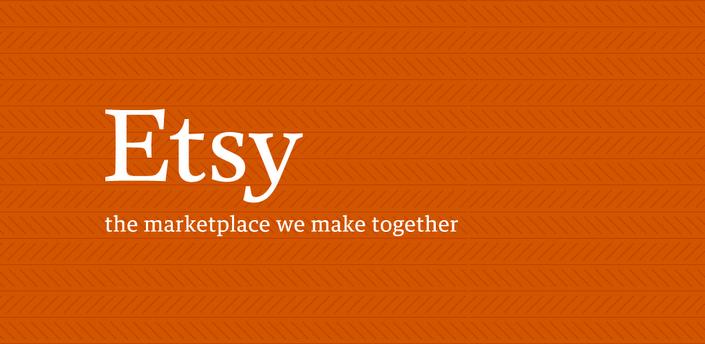 etsy_app_play_logo