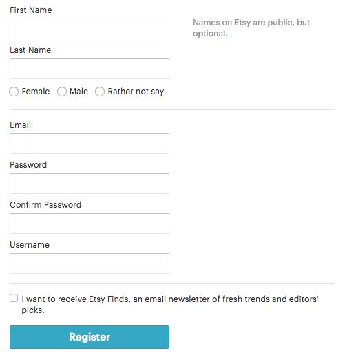 registerDialog