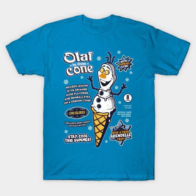 snowman-cone-73121