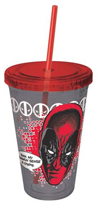 deadpool-my-common-sense-acrylic-travel-cup-3