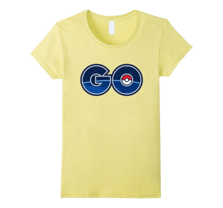 Go Poke Funny Shirt