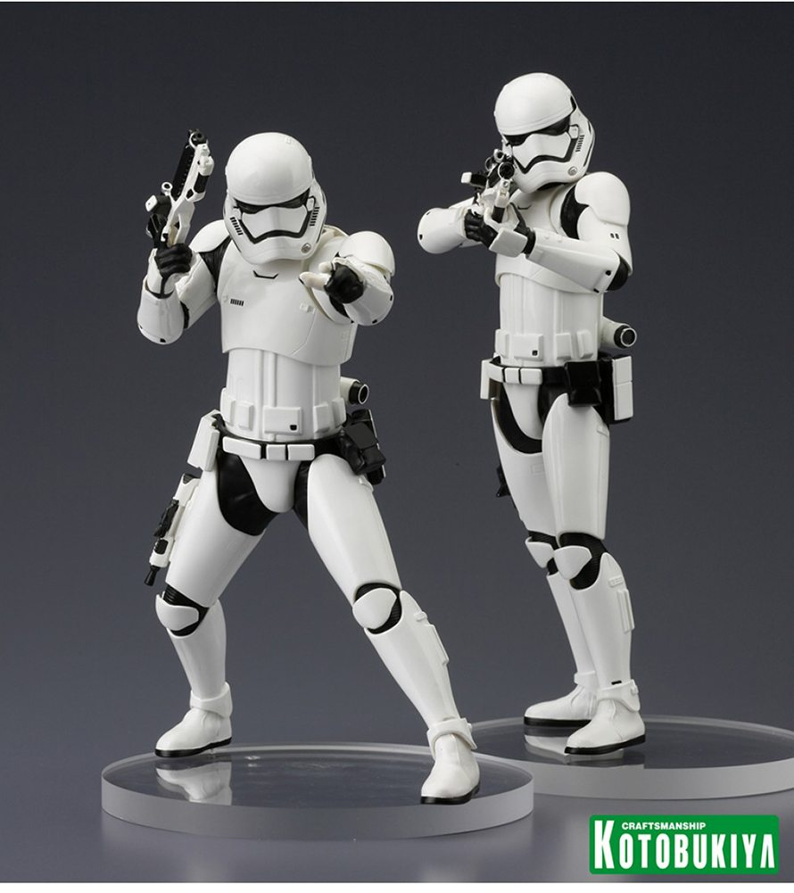 star-wars-first-order-stormtrooper-artfx-two-pack-the-force-awakens-pre-order-16