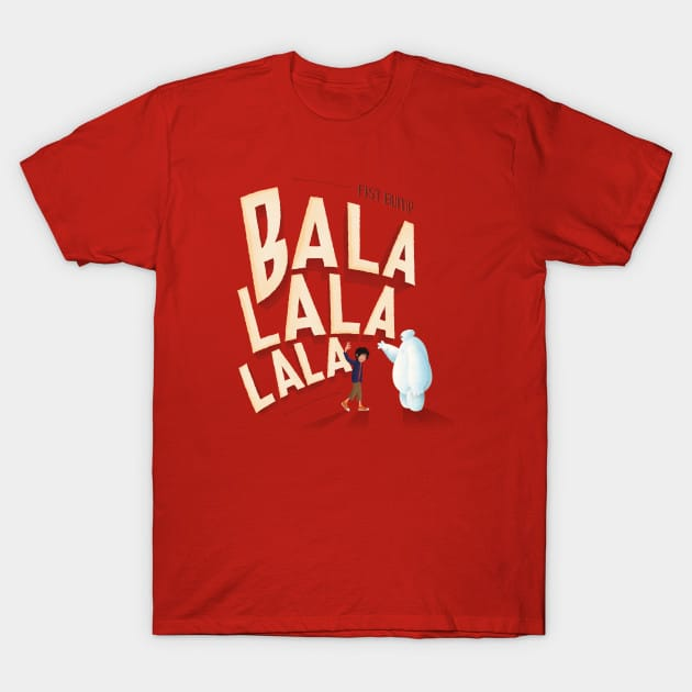 baymax-fist-bump-t-shirt-79148