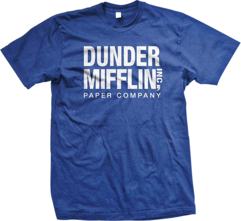 dunder-mifflin-paper-inc-79751