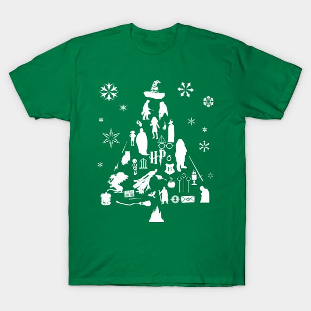 Image Result For Gaming T Shirta