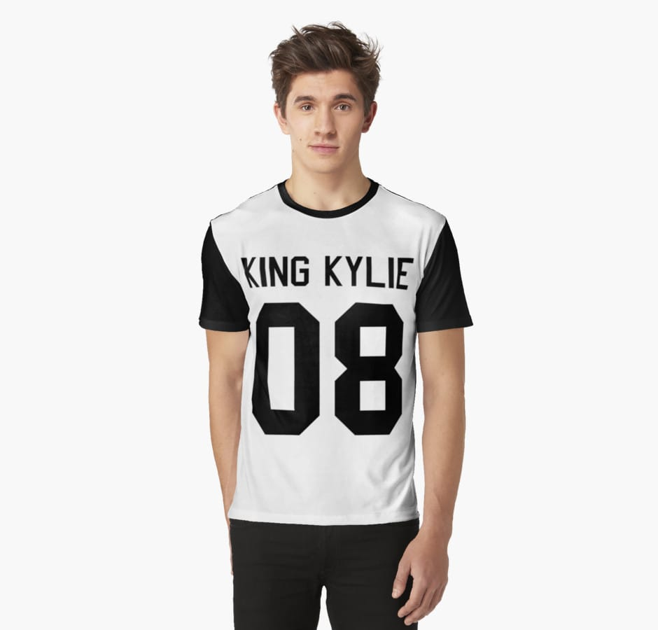 kylie-jenner-79044