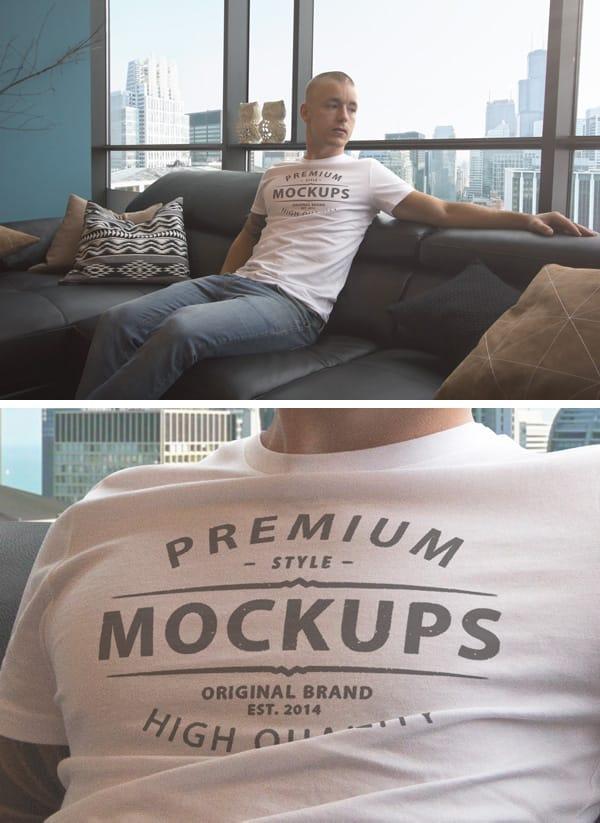 mens-tshirt-mockup2-600