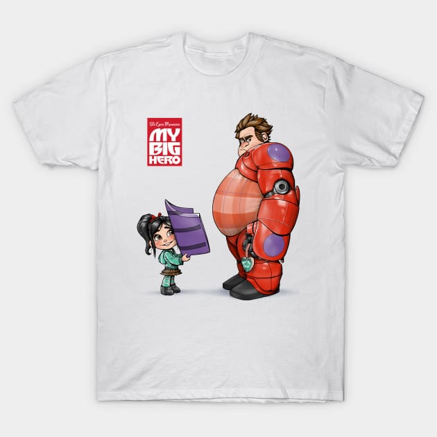 my-big-hero-t-shirt-79152