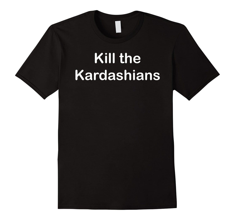 slayer-kill-the-kardashians-funny-79022