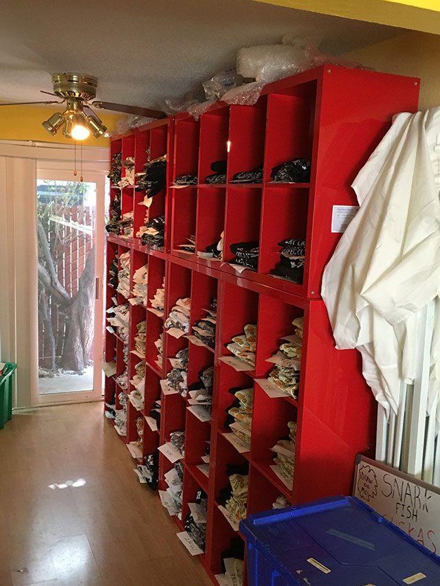 snarkfish_closet_appartment