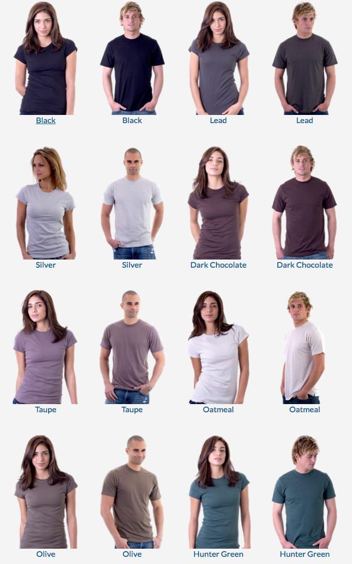 tshirt_mockup_with_models_