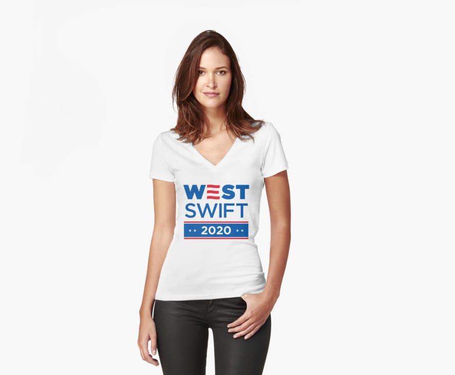 west-swift-2020-kanye-78998