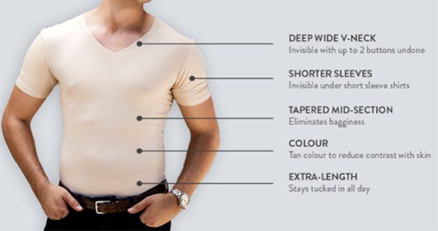 wear-undershirt