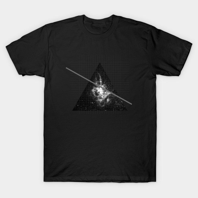 Metric III T-Shirt