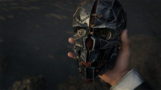 dishonored-2-t-shirts-mask
