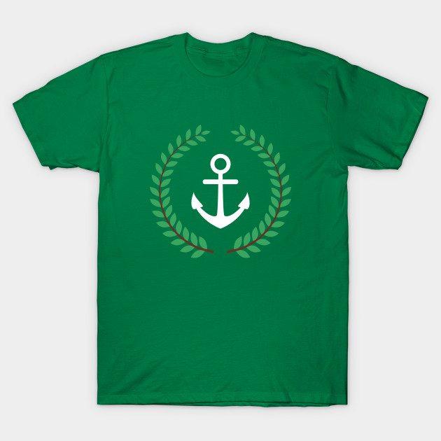 Narcos Escobar T-Shirt