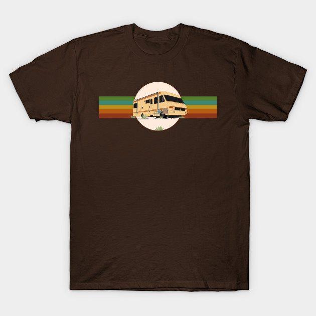 The RV T-Shirt