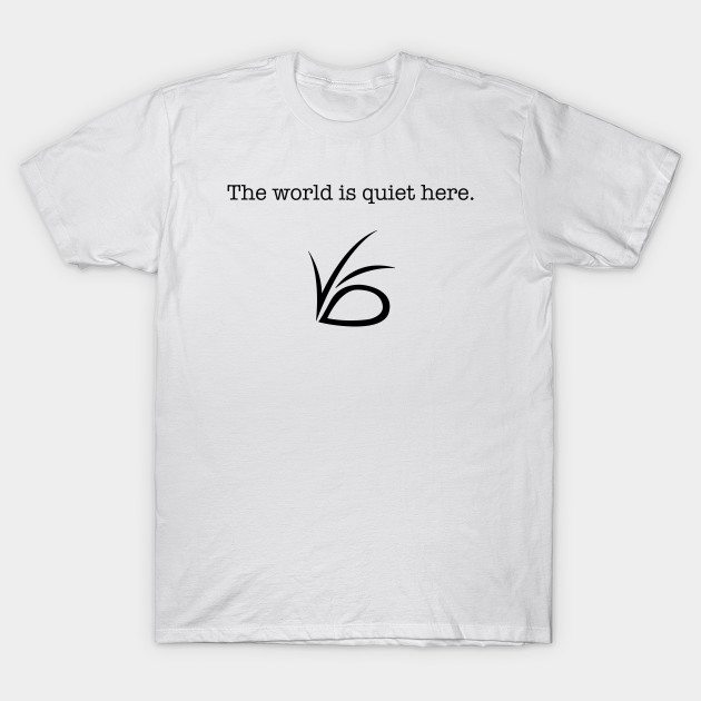 VFD T-Shirt