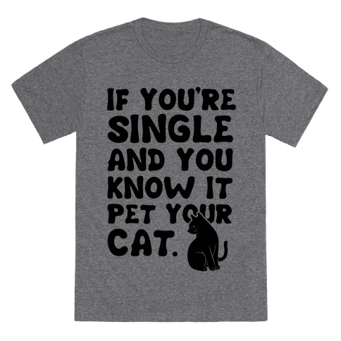 if-youre-single-you-know-it-pet-your-cat-95656-1