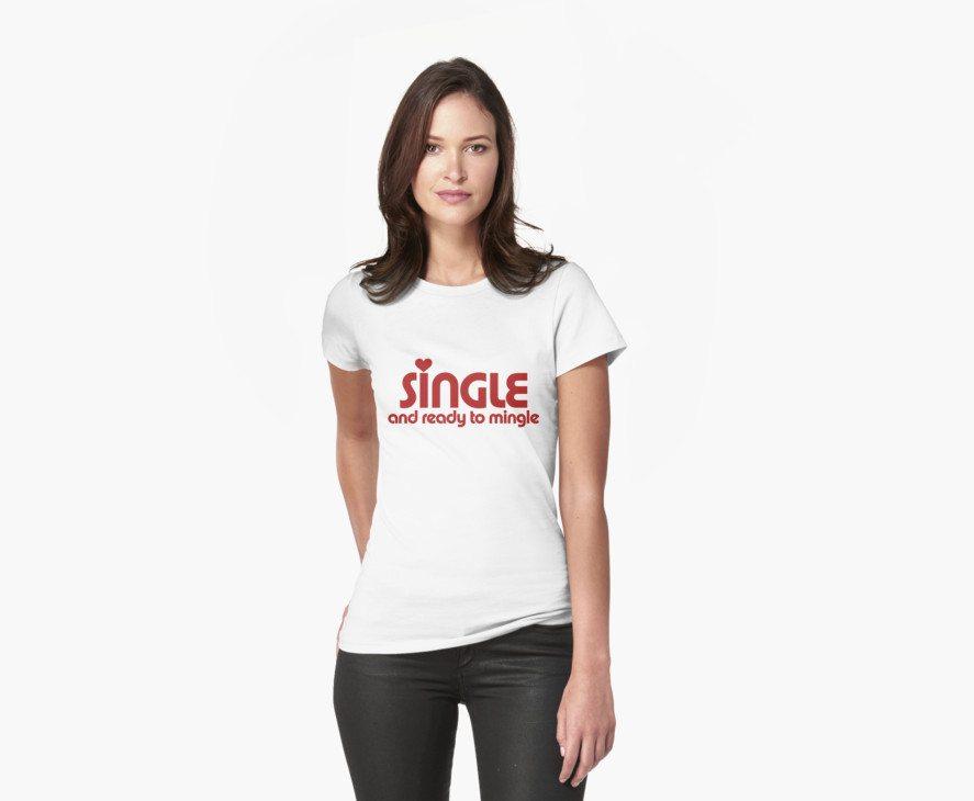 single-95648