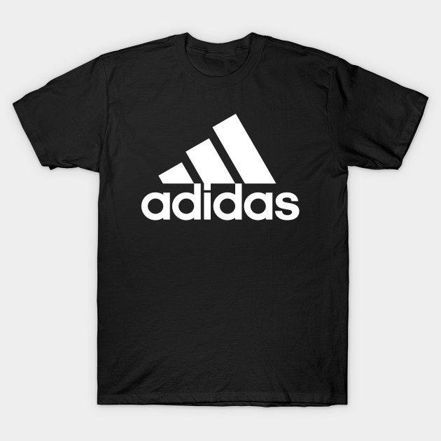 adidas w T-Shirt