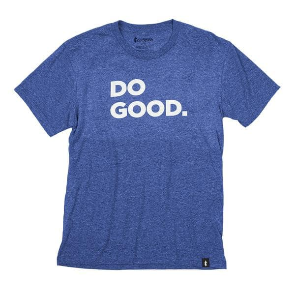 Men's Do Good T-Shirt