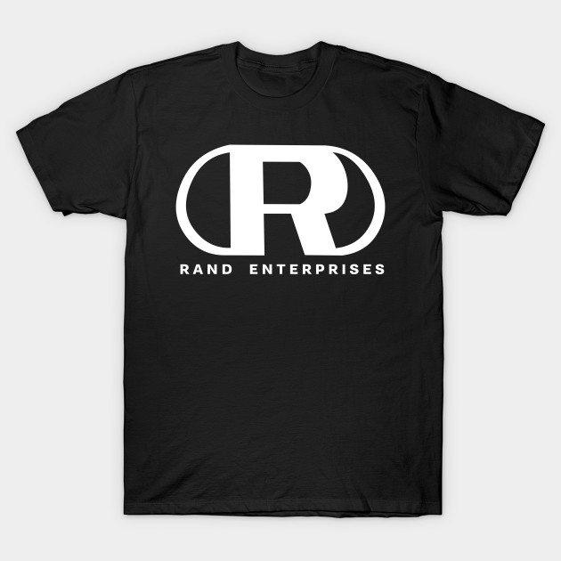 Rand Enterprises T-Shirt