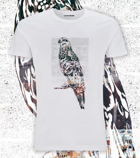 Urban Prey T-Shirt