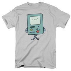 Adventure Time – BMO T-Shirt