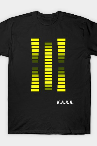 K.A.R.R.