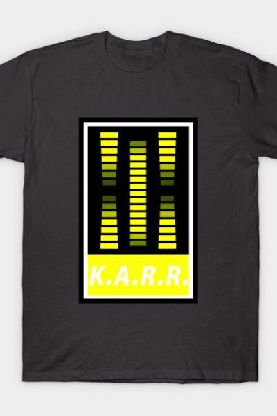K.A.R.R. T-Shirt