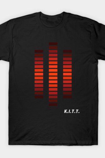 K.I.T.T.