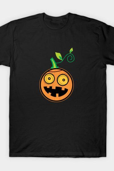 Pumpkin! T-Shirt