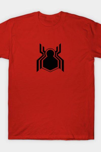 Spider-Man Logo 2017