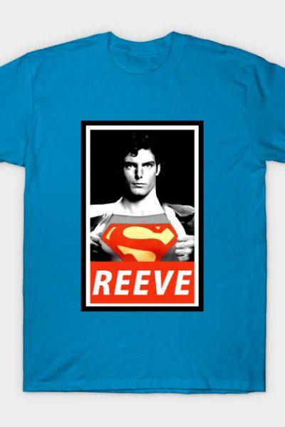 Superman 1970s