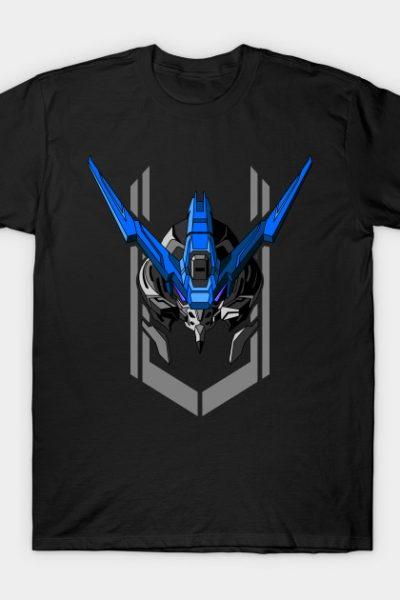 Vidar Gundam T-Shirt