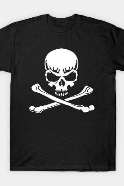 Skull 'N Bones T-Shirt
