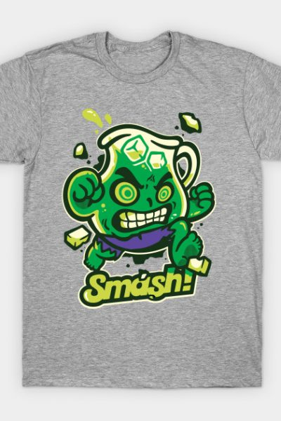 Splash! T-Shirt
