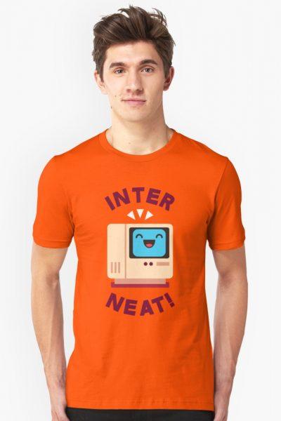 Interneat!