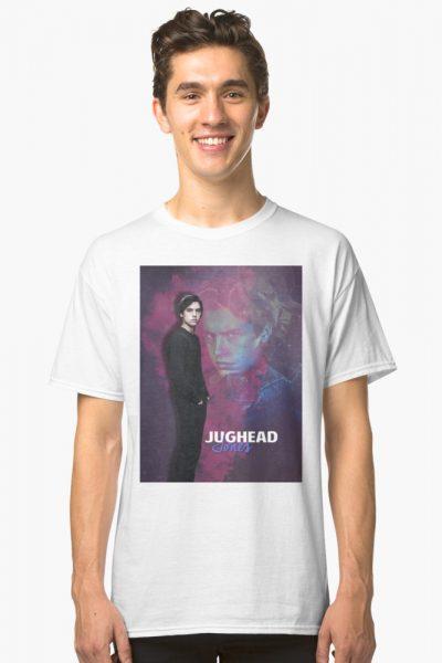 Jughead Jones