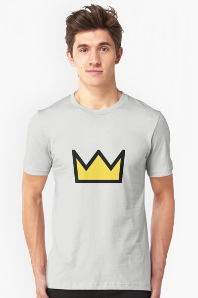 Riverdale Bughead Betty Cooper Crown Merchandise