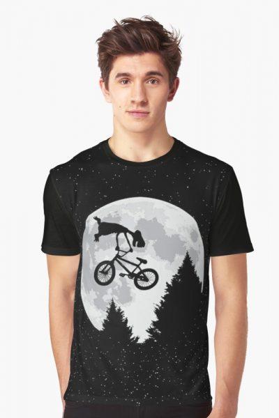 Cool E.T.